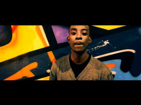 Shane P Ft. 50 Cow Controlling Me (Official Video)HD Staring Sakile..