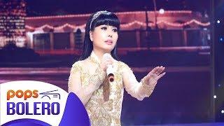 Nhớ Mưa Sài Gòn | Mỹ Phương Phạm