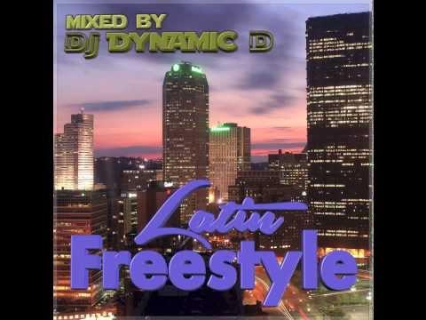 FreeStyle Greatest Hits - Music Profile | Bandmine com
