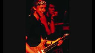 Dire Straits - I Think I Love You Too Much - [Dallas '92]