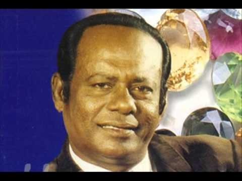 Sri Lankan Tamil Songs of 70 - 80s - Thangakodi Sarippannuven
