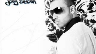 Jay Sean - Home (New R&B 2011)
