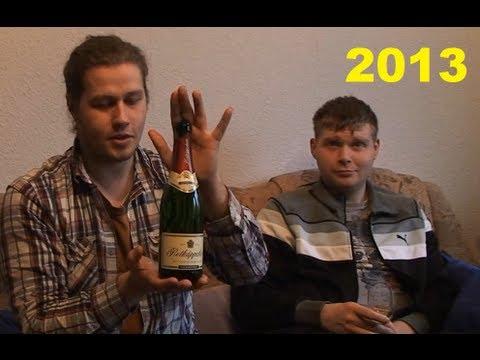 Schwer die Formen des Alkoholismus