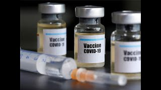 Fatality rate of COVID-19 is below 2%, one vaccine will enter in phase 3 trial: Health ministry