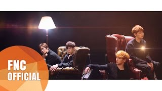 N.Flying - Lonely