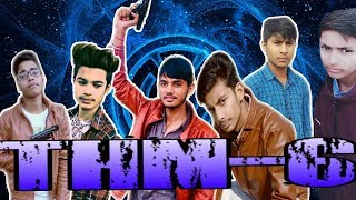 The Haryanvi Mashup 6 Cover Jd Rao Desi king