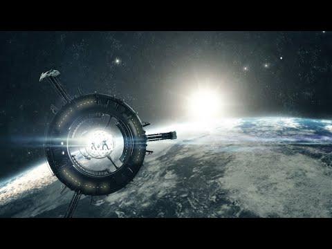 Until The Uprising - Alien [OFFICIAL VIDEO CLIP]...