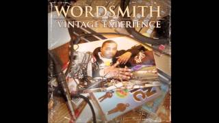 Wordsmith  bridging the gap  feat  Chubb Rock, Strada, Grand Daddy I U  , Etc      Copy 2
