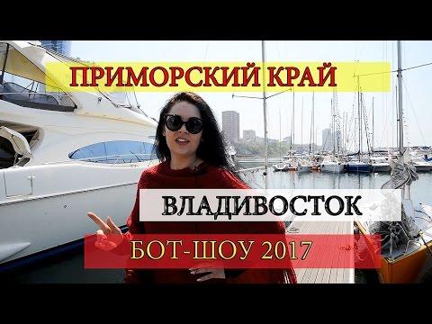 La codificazione da alcool in Orenburg