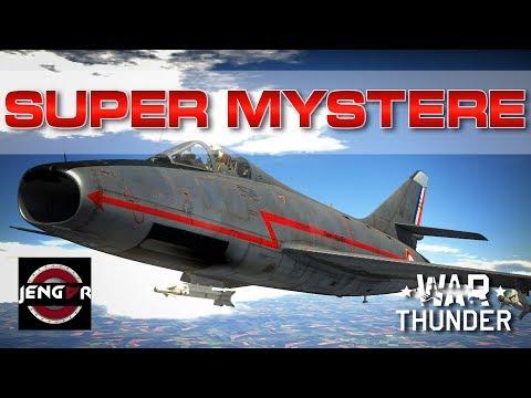 Dassault Super Mystère B2 1/72 New & Box Diecast Modèle Voiture Miniature