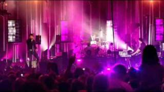 Keane - Everybody's changing (Live At O2 Arena DVD) (High Quality mp3) (HQ)