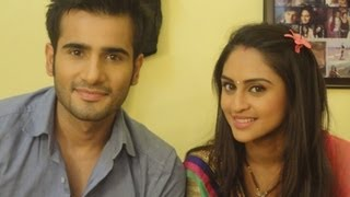 jeevika krystle dsouza - Free video search site - Findclip Net