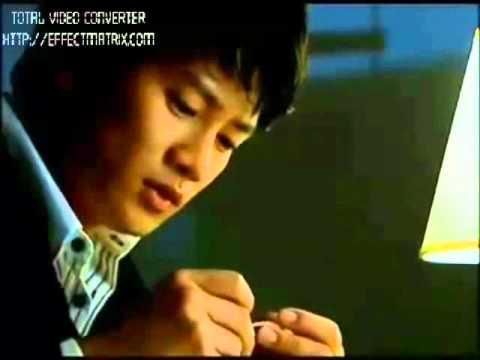 Hmong song - kuv nco koj - with lyrics