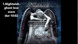 Top 10 Most Epic Symphonic Metal Songs