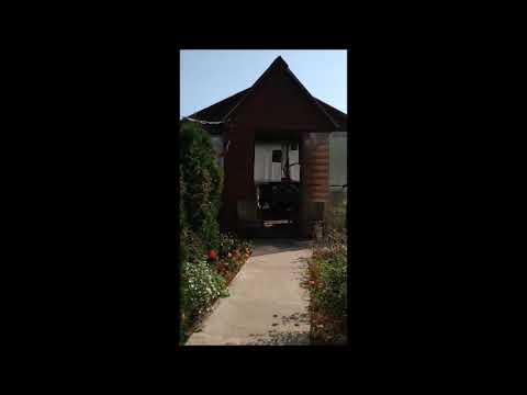 #Дом с участком теплый #Солнечногорск Ожогино СНТ Ясенка #АэНБИ #недвижимость