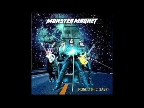 Monster Magnet - Radiation Day