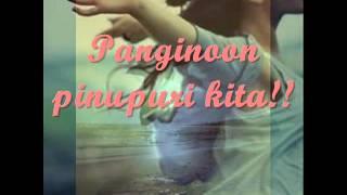 Ang Awit Ko Sa'yo.wmv