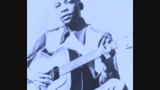 RARE! John Lee Hooker  - Juke Bug - Fortune Records