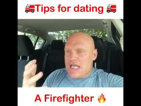 Gute flirtseiten kostenlos