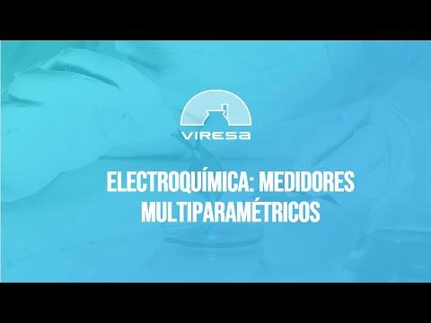 Webinar Electroquímica: medidores electroquímicos HORIBA y OHAUS