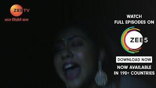 Tujhse Hai Raabta | Ep152 | Mar 21, 2019 | Best Scene | Zee Tv