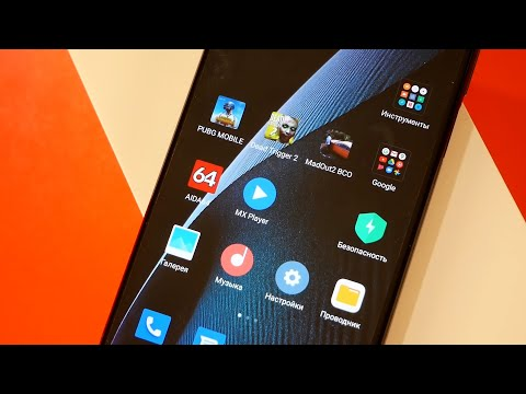 Xiaomi Mi 10T 5G - ЛЮТЫЙ УБИЙЦА ВСЕХ за 35 тысяч Snapdragon 865, IPS 144 Гц / Арстайл /