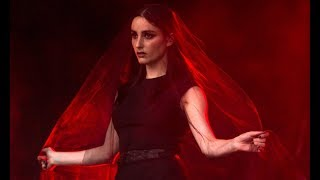 BANKS   Live At Lollapalooza Chicago 2017   Full Set