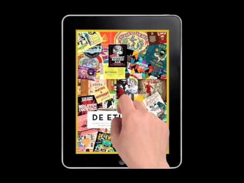 Video of Revista Don