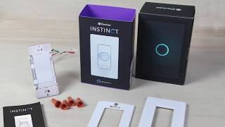 video: Install Guide: iDevices Instinct™