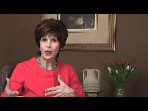ADMINISTRATIVE ASSISTANT - Training Your Manager - YouTube