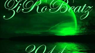Sad Piano Rap Rnb Beat Instrumental Zirobeatz Fl Studio 9