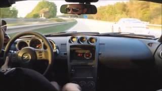Mk. I VW Golf thug life