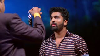 #Bhramanam | Episode 239 - 14 January 2019 I Mazhavil Manorama