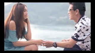 Omega Trio - I Cant Stop Loving You