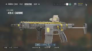 rainbow six siege how to get old pro league skins - 免费在线