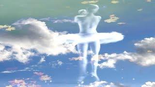 Новая песня Святые Облака песня для души из альбома Молитвы Ангелов духовная музыка русские песни