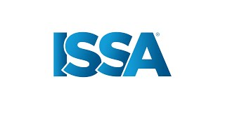 Thumbnail for ISSA Industry Briefing: Asia-Pacific/Oceania