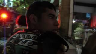 Video from MUEBLES SULLIVAN.