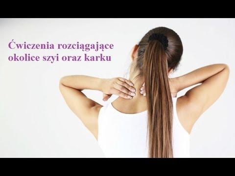 Jak zbudować mięśnie samemu