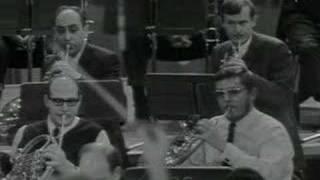 Weber-Der Freischütz Overture REHEARSAL-Kleiber (1970)(1/3)