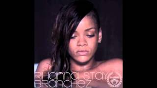 Rihanna - Stay Ft Mikky Ekko - Free MP3 Download