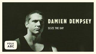 Damien Dempsey - Jar Song