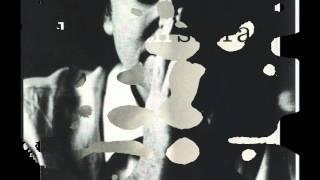 Donovan - Nirvana