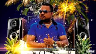 DJ Kiev FOI ASSIM - TABANKA DJAZ