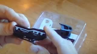 Сверхмощная компактная мини камера DV-80 для наблюдения за домом, офисом и машиной и т. д. от компании Интернет-магазин-Алигал-(Любой товар по доступной цене) - видео