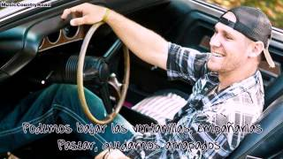 Ready Set Roll - Chase Rice (Subtitulada al Español)