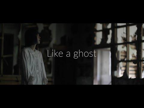 ショートフィルムのようなMVを作ります 企画の段階から丁寧に考え、曲のドラマを引出します イメージ1