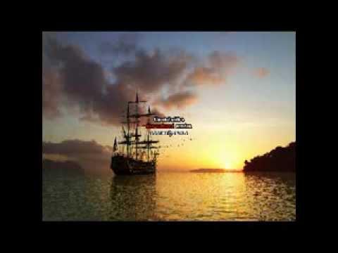 Sebastian Silvers Half Sailed DEMO