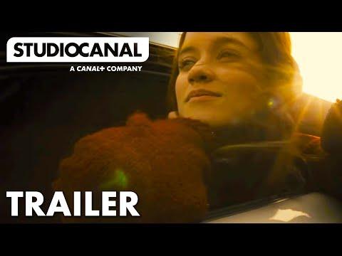 In Fear (UK Trailer)
