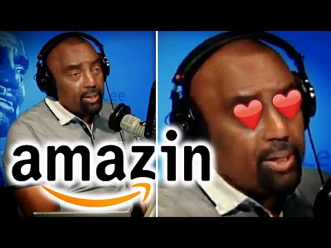 Anti-Gay Right-Wing Pundit Jesse Lee Peterson Likes Gay Porn on Public Twitter